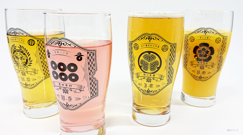 GLASS TAMBLER2